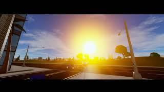 IDFBlox Shirt And Mercedes Benz AMG Showcase | Roblox: Vehicle Simulator