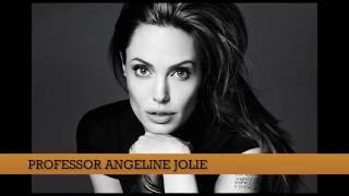 Entertainment News Today | Angelina Jolie, Burna Boi, Beyonce and more