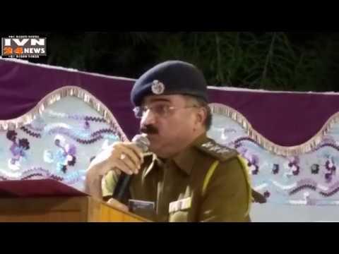 local crime branch junagadh,cyber police junagadh,gujarat,india