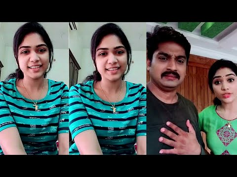 malayalam serial actress darshana dubsmash tik tok tiktok malayalam kerala malayali malayalee college girls students film stars celebrities tik tok dubsmash dance music songs ????? ????? ???? ??????? ?   tiktok malayalam kerala malayali malayalee college girls students film stars celebrities tik tok dubsmash dance music songs ????? ????? ???? ??????? ?