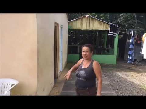 """video Pedro Suarez habla sobre el operativo """"Navidad Iluminada"""""""