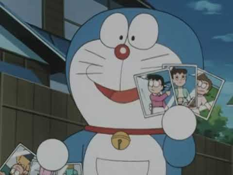 Download Doraemon In Hindi New Episode   The Family Matching Case #DoraemonHindi #NewEpisode