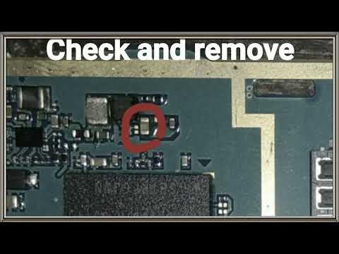 Samsung Z1 dead solutions