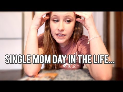 day-in-the-life-vlog-|-single-mom-day-in-the-life