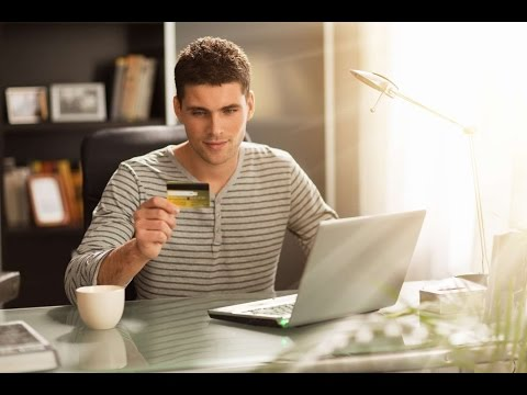 Как оплатить onlime через сбербанк онлайн