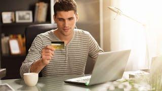 Как оплатить интернет через СберБанк Онлайн
