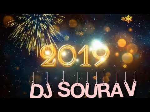 DJ SOURAV DJ Remix MP3 Download Video Music Video Download