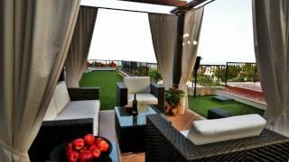видео Недвижимость в стране Северный Кипр