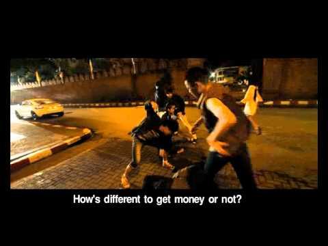 subtitles indonesia my true friend thai movieinstmank