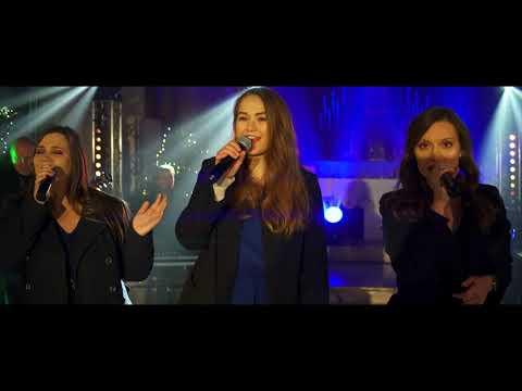 Święta noc w Betlejem - Zespół Muzyczny Syjon