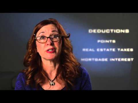 tax-deductions-for-first-time-home-buyers