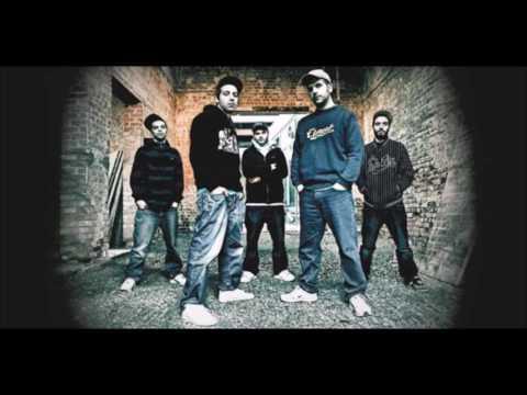 Βόρεια Αστέρια Mix Hip Hop Part 1 Pure underground