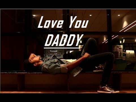 DADDY DANCE CHOREOGRAPHY | VINEET DHINGRA | KUNAL KOTHARI