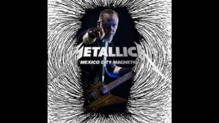 Download Metallica - Disposable Heroes (Live Mexico City 2009) MP3 song and Music Video