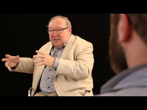 SPRECHSAAL INTERVIEWS – Jaecki Schwarz – 23.6.2014
