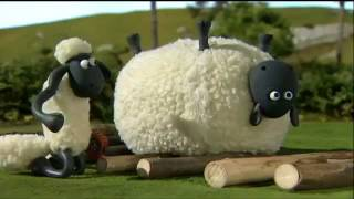 NEW Shaun The Sheep Full Episodes About 12 Hour Collection 2017 HD