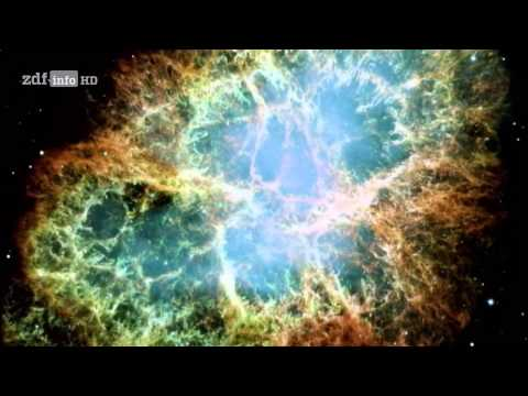 Schnell wie das Licht - Dimension Geschwindigkeit (Doku)
