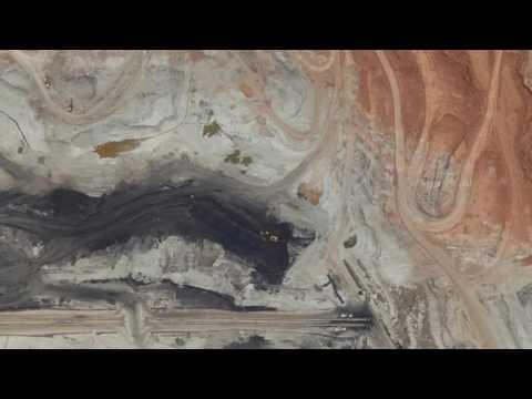 Mae Moh Quarry