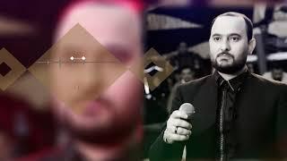 محمود شكري - عالم المجوز 2020 - وشاعر المجوز نصر الوردات #مركز عتابا