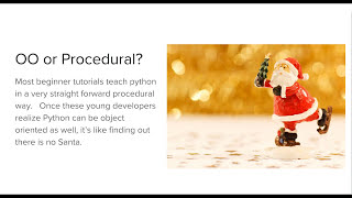 6 Things That Confuse Python Beginners