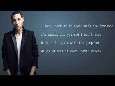 Jumpshot   Dawin Lyrics