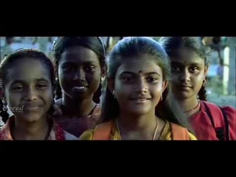malayalam-romantic-thriller-full-movie-|-new-family-comedy-malayalam-blockbuster-hd-full-movie-2018