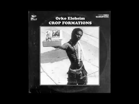 Orko Eloheim - Tel Lie Vision