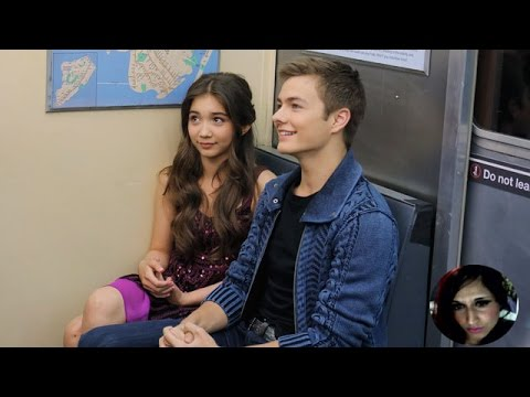 Girl Meets World Outset Episode Date