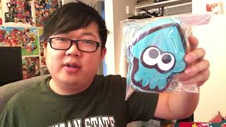 Unboxing Anime and Japanese Goods (NihonBox December 2017)