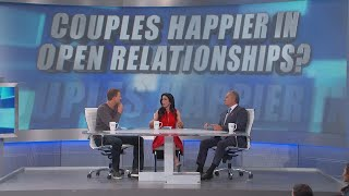 Open Relationships: The Possible Issues and Benefits