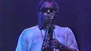Dave Matthews Band - 03 - #41 - Live 12-19-1998