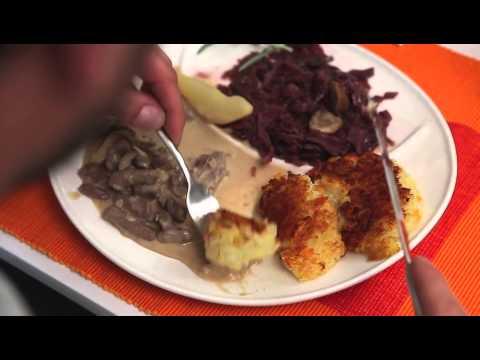 Swiss Dinner Folge 203