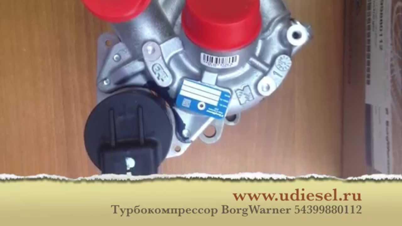 тест-драйв рейндж ровер эвог в москве - YouTube