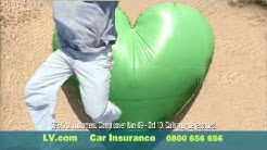 five ways to lower your car insurance premium how haggling can help you pay less for a second hand car 4th december 2014 contact us follow us money
