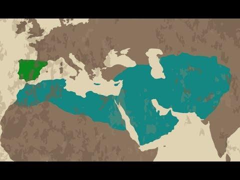 الدولة العثمانية دولة إسلامية مفترى عليها الجزء الثاني pdf