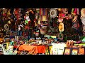 COMMERCIAL STREET BANGALORE | How to shop? Where to shop? What to buy ? Tips & Suggestions
