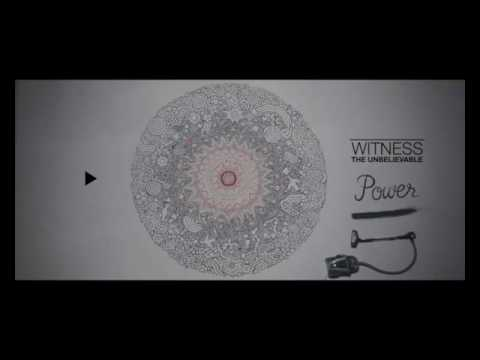 [Silver] Power - Electorlux
