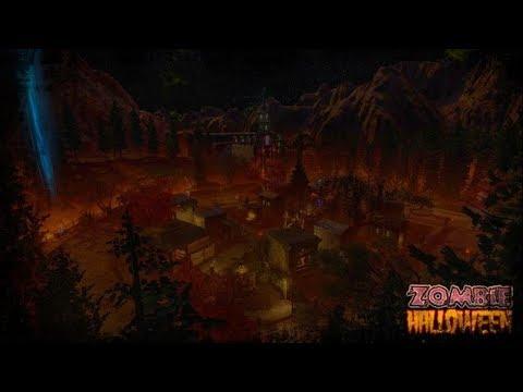 Ark ragnarok - GameVideos