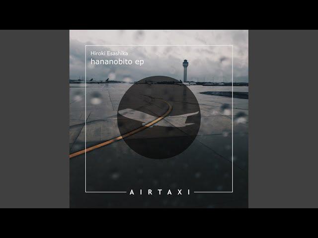 Akiurara (Original Mix)