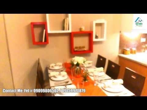 Most Affordable Condo In Cebu City | Hernan Cortes Condo | Urban Deca Homes