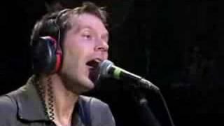 Paul Gilbert (Mr Big) - To be with you from Guitar Wars