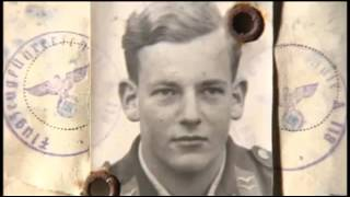 Kariéra Hermanna Göringa • 3 Díl Nacista číslo Jedna & Karlovarsti Ponici Komedie