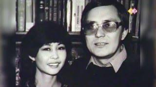 Роза Рымбаева сұхбат.Roza Rymbaeva