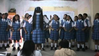 SD. Santo Yoseph 1. Denpasar (2)