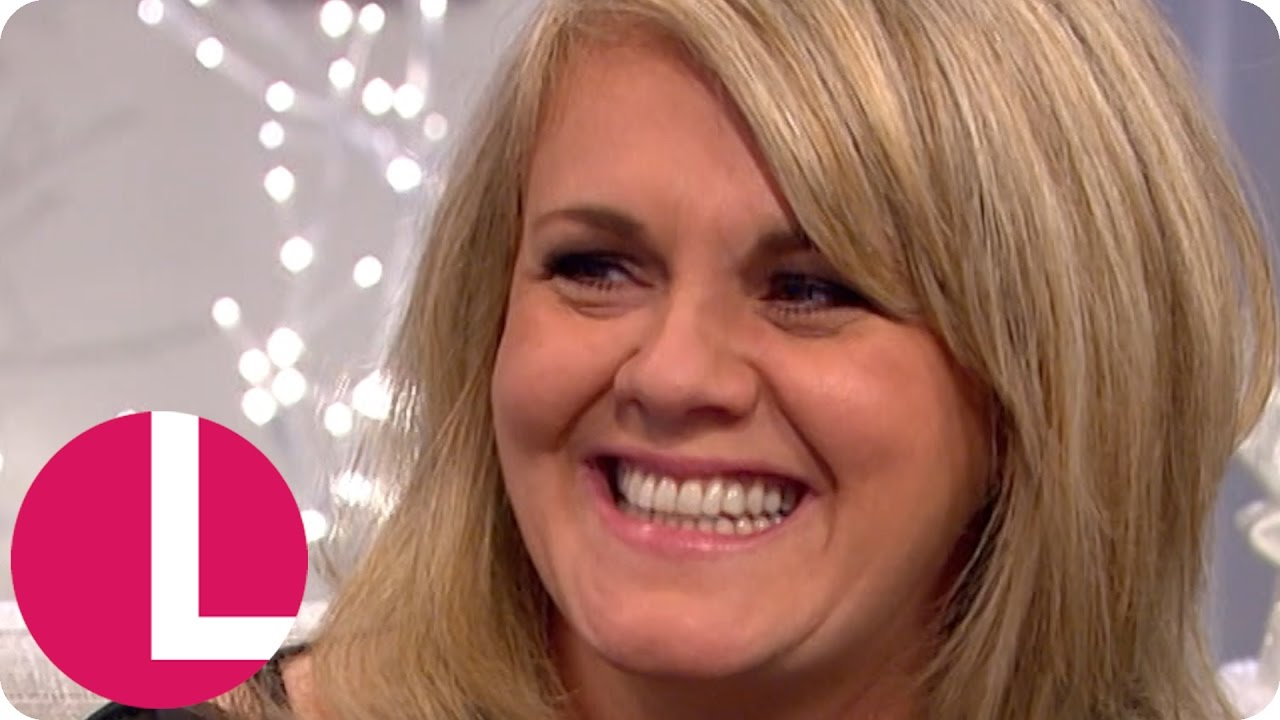 Video Sally Lindsay naked (18 photo), Ass, Paparazzi, Boobs, swimsuit 2018