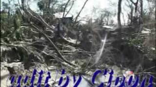 chittagong new song siraj  5. by cipon.mpg