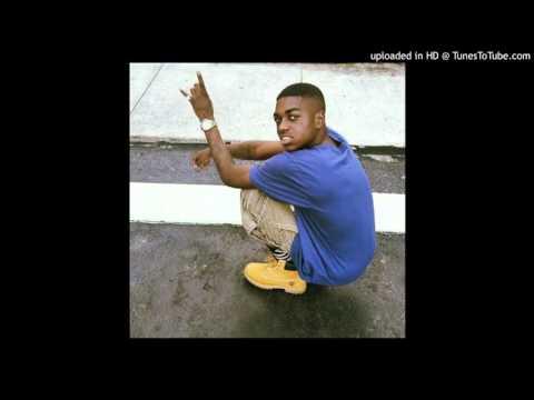 Kodak Black - Skrilla (Instrumental)(Remake)(Prod.K.J.) *BEST ON YOUTUBE*