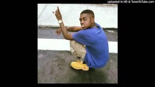 Kodak Black - Skrilla (Instrumental)(Remake)(Prod.Kj Beatz) *BEST ON YOUTUBE*