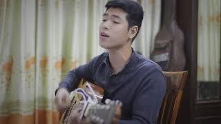 Đi Để Trở Về 2(Soobin Hoàng Sơn) - Guitar cover - Phước Hạnh Nguyễn
