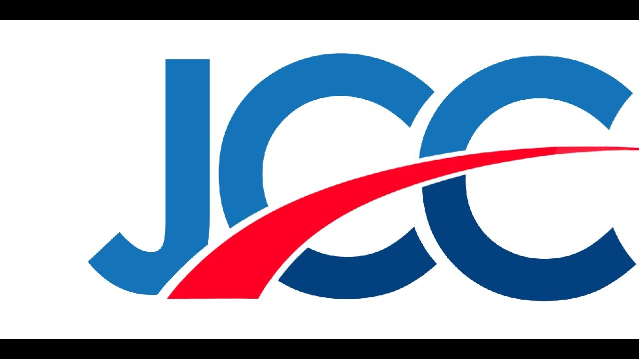 Download 30.05.21 JCC BUXTON KISWAHILI SERVICE